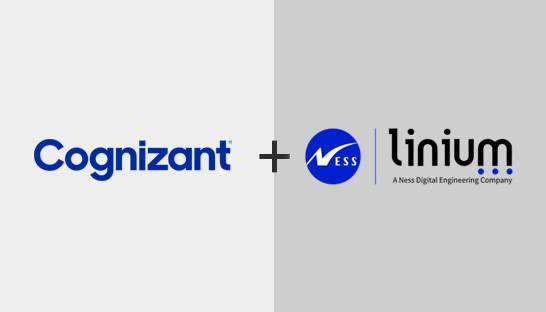Cognizant buys Albany-based ServiceNow specialist Linium