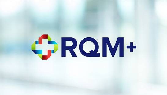 Medical device specialists R&Q and Maetrics rebrand as RQM+ after merger