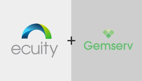 Gemserv acquires sustainability specialist Ecuity Consulting
