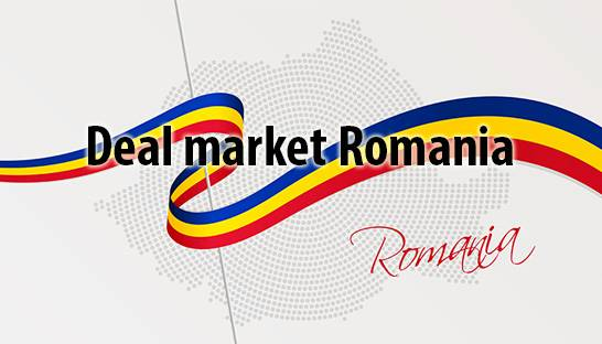 Romania's deal market remains resilient in face of Covid-19