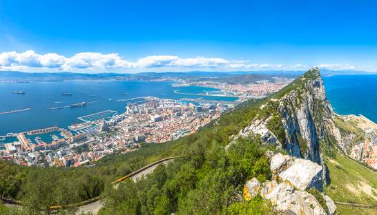 Duff & Phelps expands presence with new Gibraltar office