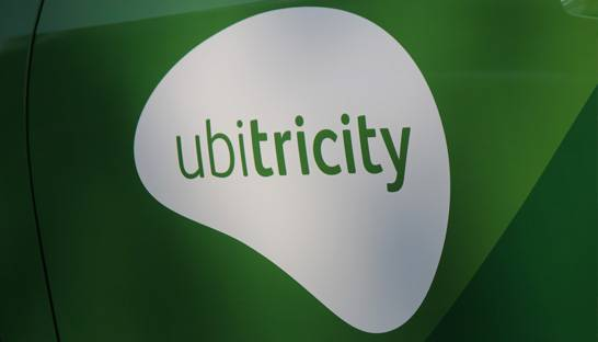 M&A consultants advise Ubitricity on its sale to oil giant Shell