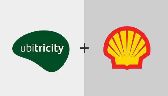Drake Star advises EV charging firm ubitricity on sale to Shell