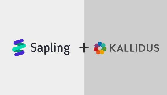 The dealmakers that advised Kallidus on its Sapling investment