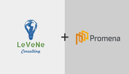 Levene Consulting adds Promena to procurement offering