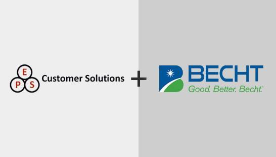 Becht acquires Dutch business consultancy EPS