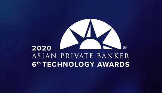 Synpulse and Simon-Kucher win Asian Private Banker Tech awards