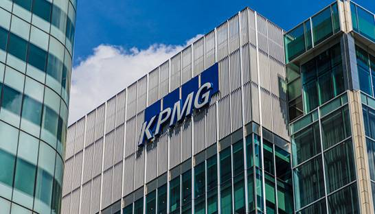 KPMG's UK restructuring arm rebrands as Interpath Advisory