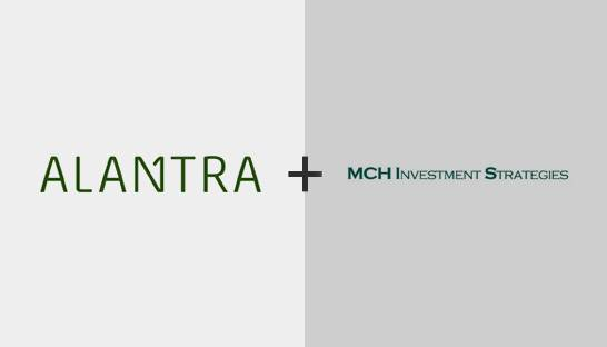 Alantra buys stake in Spanish investment strategy firm