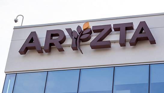 Consultancies advise food company Aryzta on sale of North America business