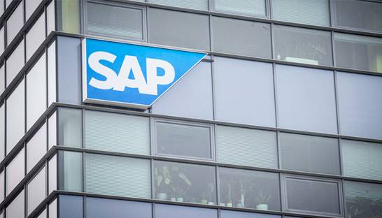 SAP to become BDO's biggest international audit client