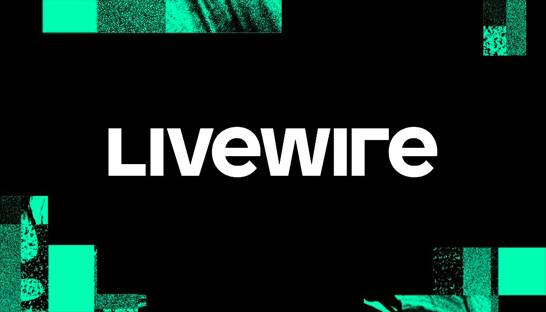 Gaming marketing strategy & data company Livewire launches