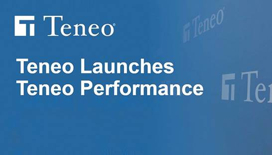 Teneo launches 'Teneo Performance' business line