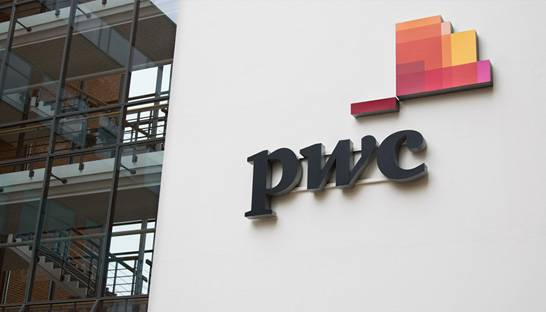 PwC India gives entire staff bonus for pandemic resilience