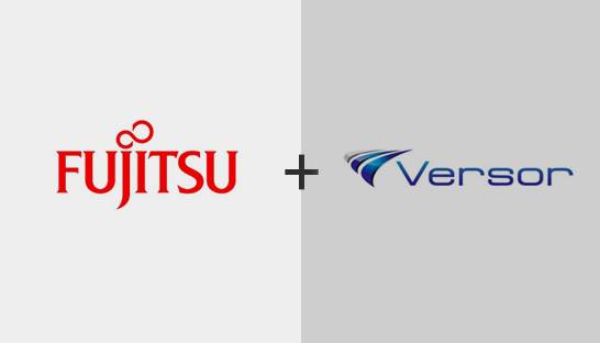 Data science specialist Versor joins Fujitsu Consulting