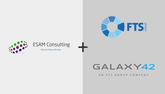 Higher education specialist ESAM Consulting joins FTS Group