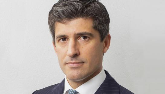 Investment banker Tommaso Ferrari joins Alantra's Italian team