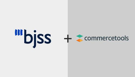 BJSS adds e-commerce solution to its offerings for retailers