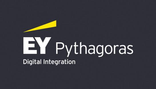 EY bolsters Microsoft capabilities with acquisition of Pythagoras