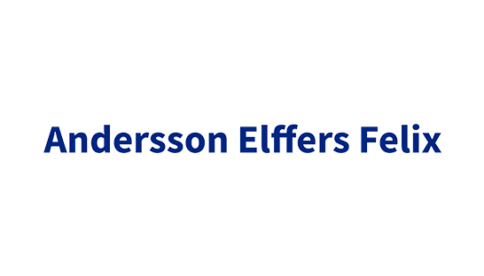 Consulting firm Andersson Elffers Felix