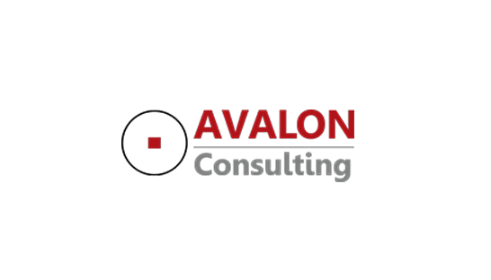 Consulting firm Avalon Consulting