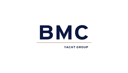 Consulting firm BMC