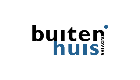 Consulting firm Buitenhuis advies