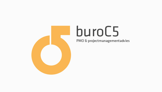 Consulting firm buro C5