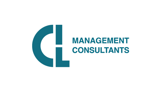 Consulting firm CIL Management Consultants