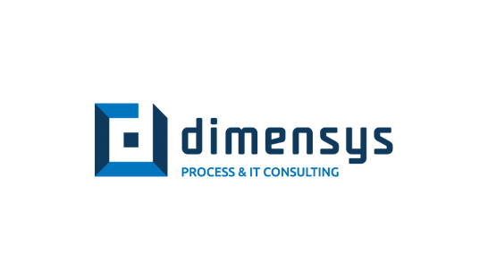 Consulting firm Dimensys