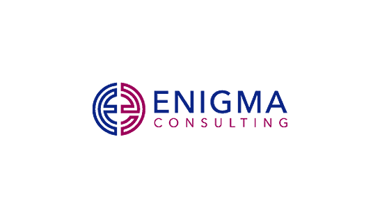 Consulting firm Enigma Consulting