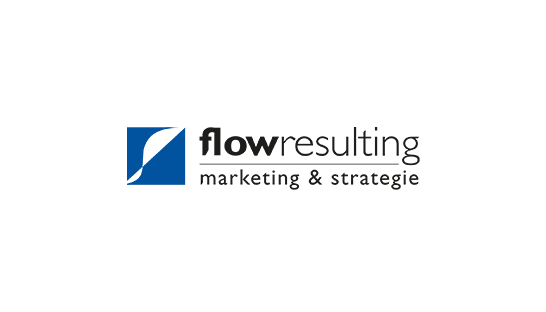 Consulting firm flowresulting