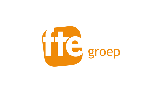 Consulting firm FTE Groep