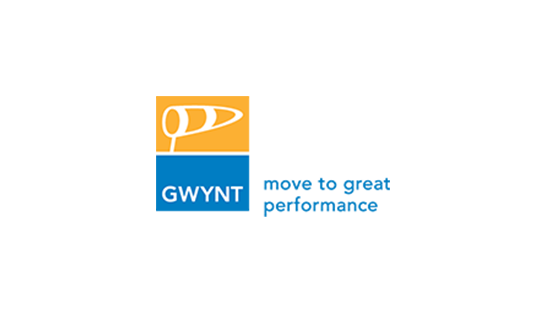 Consulting firm Gwynt
