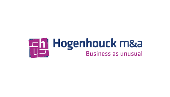 Consulting firm Hogenhouck m&a