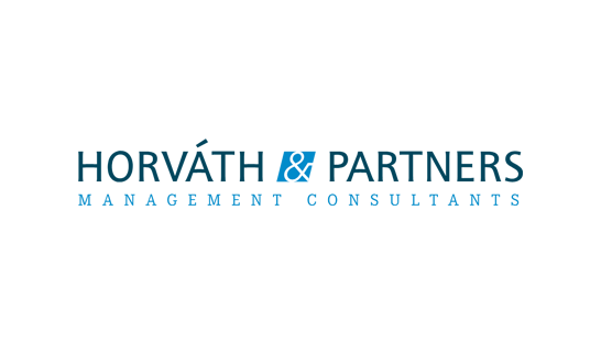Consulting firm Horváth & Partners