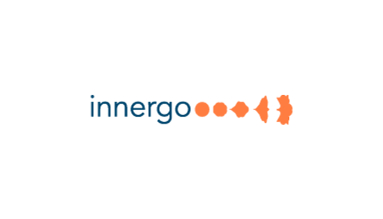 Consulting firm Innergo