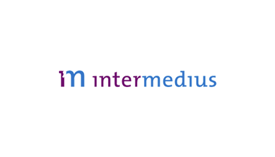 Consulting firm Intermedius
