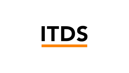Consulting firm ITDS Business Consultants