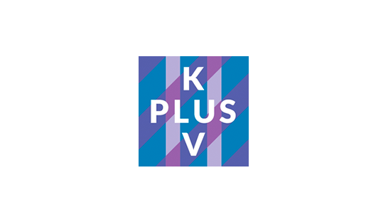 Consulting firm KplusV