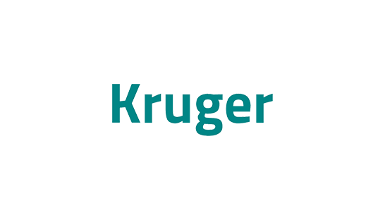 Consulting firm Kruger