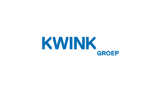 Consulting firm Kwink Groep