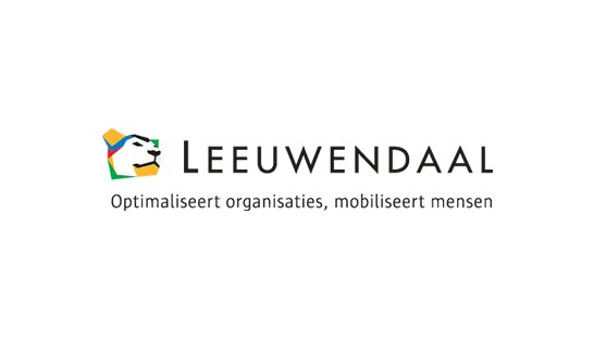 Consulting firm Leeuwendaal
