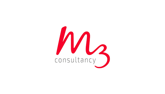 Consulting firm M3 Consultancy