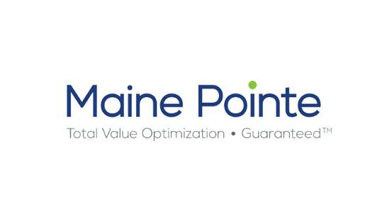 Consulting firm Maine Pointe