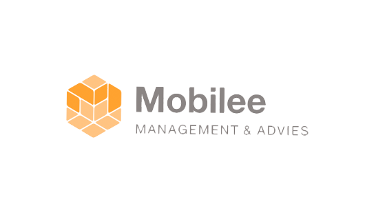 Consulting firm Mobilee
