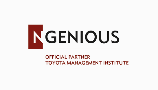 Consulting firm Ngenious