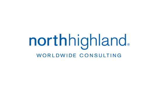 Consulting firm North Highland