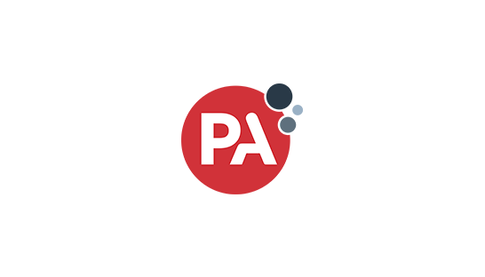 Consulting firm PA Consulting Group