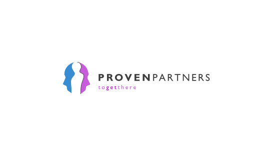 Consulting firm Proven Partners